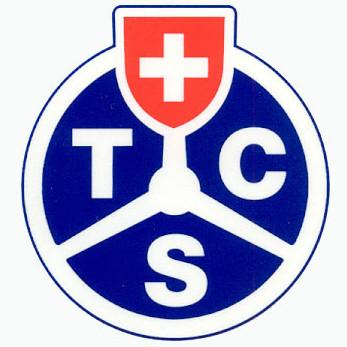 Touring Club Switzerland: Summer 2014 Tyre Test